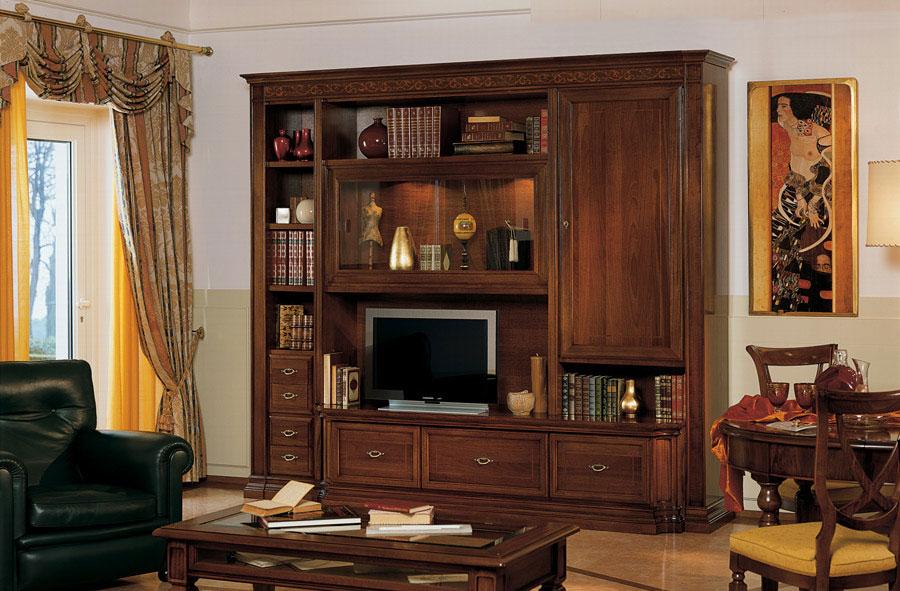 Мебель Недорого Для Гостиной В Москве